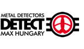 logotip_hungary